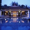 LUXURY STAY IN PHUKET