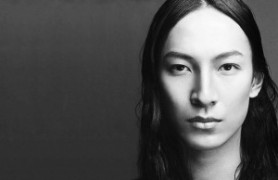 H&M ANNOUNCES UPCOMING COLLABORATION WITH ALEXANDER WANG