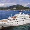 KATA ROCKS SUPERYACHT RENDEZVOUS EXCLUSIVE LAUNCH PARTY