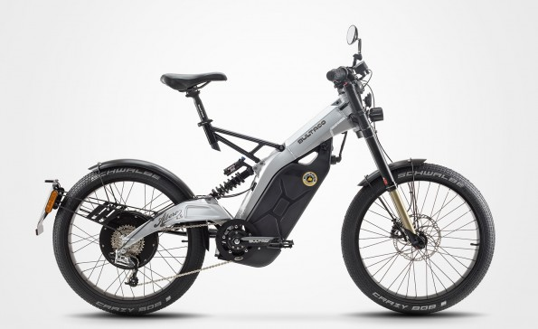 electricbikes_g_1_test