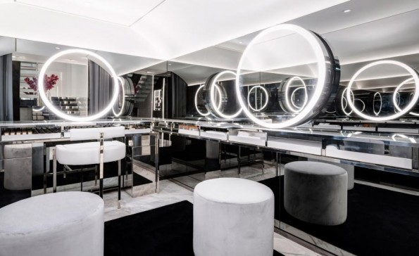 tom-ford-beauty-store-01