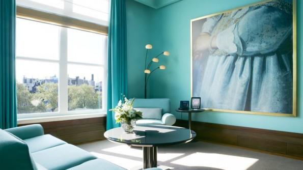 Prestige-One-Bedroom-Suite